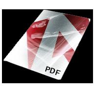 joe-pdf.png