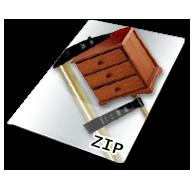joe-zip.png